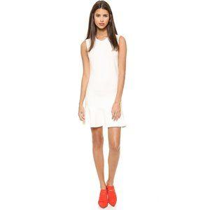 BCBGMAXAZRIA Tatianna Jersey Sleeveless Dress M